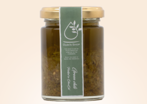 green chili01